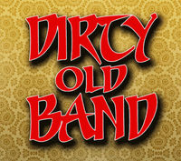 Dirty Old band